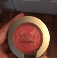 Milani Baked Blush uploaded by Sharonda B.