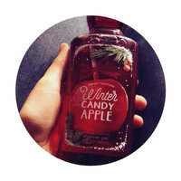Bath & Body Works Winter Candy Apple uploaded by sarah h.
