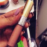 Yves Saint Laurent Gloss Volupte Lip Gloss uploaded by Tara B.
