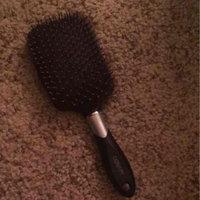Conair Velvet Touch Paddle Brush uploaded by Lehxi F.