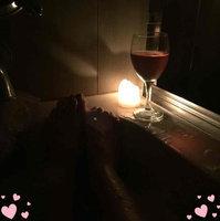 Village Naturals Bath Shoppe Body Soak, Lavender & Chamomile, 31 oz uploaded by Shavonne B.