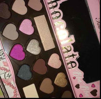 Too Faced Beauty Blogger Darlings Set uploaded by Lisa  P.