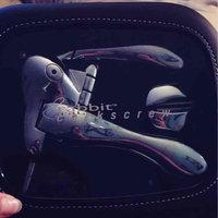 Metrokane Zippity Rabbit Polished Sterling Model w/ Black Case uploaded by Dana C.