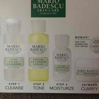 Mario Badescu Acne Starter Kit uploaded by Tianna R.