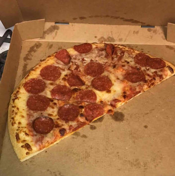 Photo of Little Caesars uploaded by Mey S.