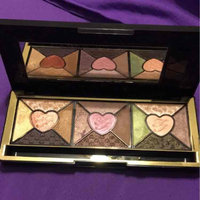 Too Faced Love Palette uploaded by Vasny M.