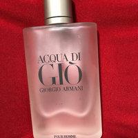 Acqua Di Giò Pour Homme by Giorgio Armani uploaded by Salwa A.