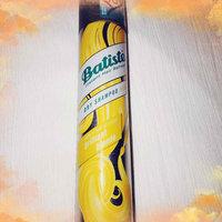 Batiste Dry Shampoo Hint of Color uploaded by Allison B.