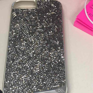 Case-Mate - Brilliance Case for Apple® iPhone® 6 Plus and 6s Plus - Champagne uploaded by Janeen R.