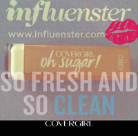 COVERGIRL Oh Sugar! Lip Balm uploaded by Alicia T.