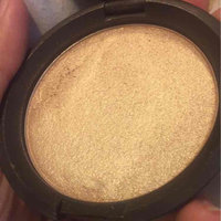 BECCA Shimmering Skin Perfector® Pressed Highlighter uploaded by Anamaria G.