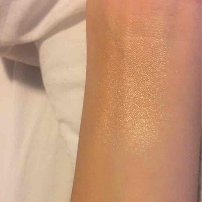 BECCA Shimmering Skin Perfector® Pressed uploaded by Anamaria G.