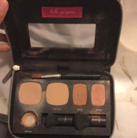 bareMinerals READY To Go Complexion Perfection Palette ($93 Value), R430 - Golden Dark, 1 ea uploaded by Tanzeela A.