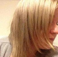 Tigi S Factor True Lasting Colour Hair Oil uploaded by Jane I.
