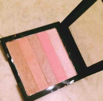 Photo of Revlon Highlighting Palette uploaded by Christina D.