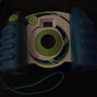 Discovery Kids Digital Camera with Video Capability uploaded by Briana J.