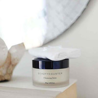 Beautycounter Facial Cleansing Balm uploaded by Taryn E.