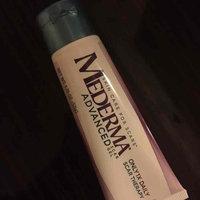 Mederma Skin Care for Scars uploaded by Aysha B.