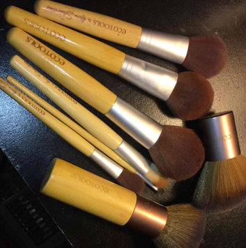 Ecotools Makeup Brushes  uploaded by Julia A.