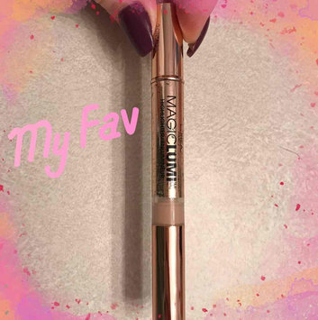 Photo of L'Oréal Paris MAGIC by Studio Secrets Magic Lumi Highlighting Concealer uploaded by Christy L.