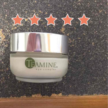 Photo of Revision Skincare Teamine Eye Complex, 0.5 Ounce uploaded by Dana C.