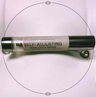Urban Decay Self-Adjusting Complexion Primer 1 oz/ 30 mL uploaded by gina d.