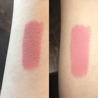 Wet 'n' Wild Wet N Wild C503C 0.13 oz Silk Finish Lipstick Will You Be with Me uploaded by samantha g.