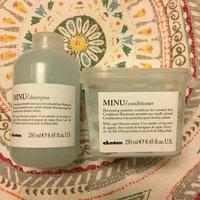 Davines Essential Haircare MINU / Shampoo 75ml/2.5oz uploaded by Sarah S.