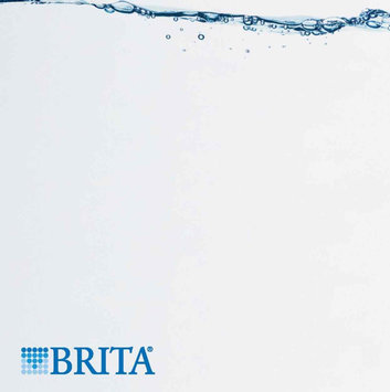 Photo of Brita Stream Rapids Water Filtration System uploaded by Jessica N.