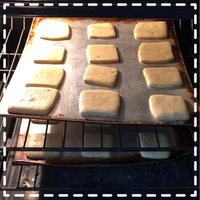 Nestlé® Toll House® Rolled & Ready Sugar Sheets Cookie Dough uploaded by Sally G.