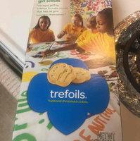 Shortbread/Trefoils® Girl Scout Cookies uploaded by Teran F.