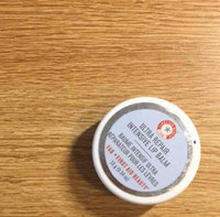 First Aid Beauty Ultra Repair Intensive Lip Balm uploaded by Jessie W.
