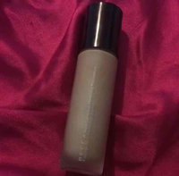 BECCA Aqua Luminous Perfecting Foundation uploaded by amber d.