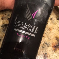 Axe Excite Anti-Perspirant & Deodorant Stick uploaded by Lorena M.