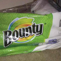 Bounty® Paper Towels uploaded by Briana J.