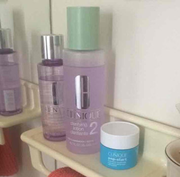 Clinique Clarifying Lotion 2 uploaded by Sophie D.