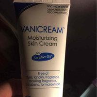 Vanicream Moisturizing Skin Cream uploaded by Dawn S.