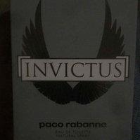 Men's Invictus by Paco Rabanne Eau de Toilette Spray - 3.4 oz uploaded by David H.