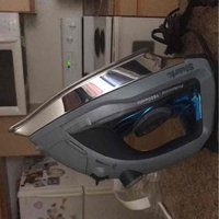 Shark Professional Steam Power Iron uploaded by Laurie H.