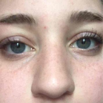 Photo of Rimmel London Scandaleyes Curve Alert Mascara uploaded by Sarah S.
