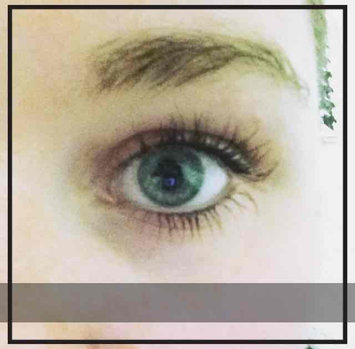 Physicians Formula Eye Booster Lash Contortionist Mascara uploaded by Ginny T.