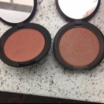 BECCA Luminous Blush uploaded by Brandi E.
