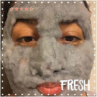 Elizavecca Milky Piggy Carbonated Bubble Clay Mask uploaded by Silvia C.
