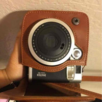 Fujifilm Instax Mini 90 Neo Classic Instant Film Camera uploaded by Silvia C.