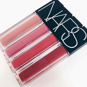 NARS Velvet Lip Glide uploaded by Nelly P.
