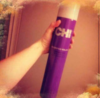 Chi Pub CHI Magnified Volume Finishing Spray, 12 oz uploaded by Kelly t.