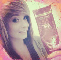 John Frieda® Red Color Magnifying Daily Conditioner with Light Enhancers uploaded by Kelly t.
