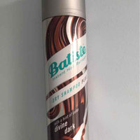 Batiste Dry Shampoo Hint of Color uploaded by Denise S.