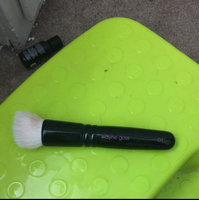 Wayne Goss Brush 01 uploaded by Brandi E.