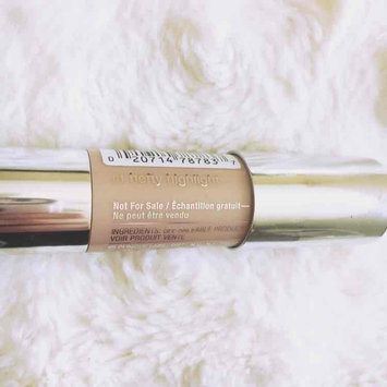 Clinique Chubby Stick Sculpting uploaded by Yasmin A.